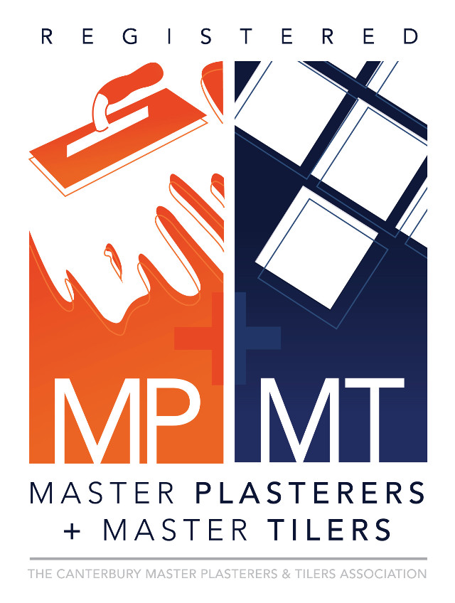 Advanced Exterior Plasterers Master Plasterers and Tilers Canterbury