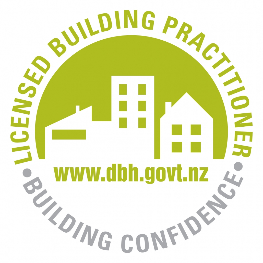 Advanced Exterior Plastering. Exterior Plasterers Christchurch Canterbury and New Zealand