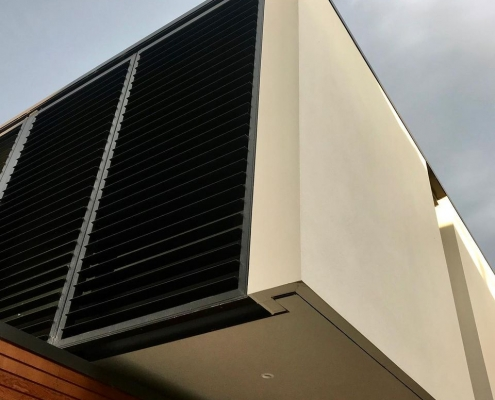 Exterior plaster repairs Christchurch and Canterbury and New Zealand