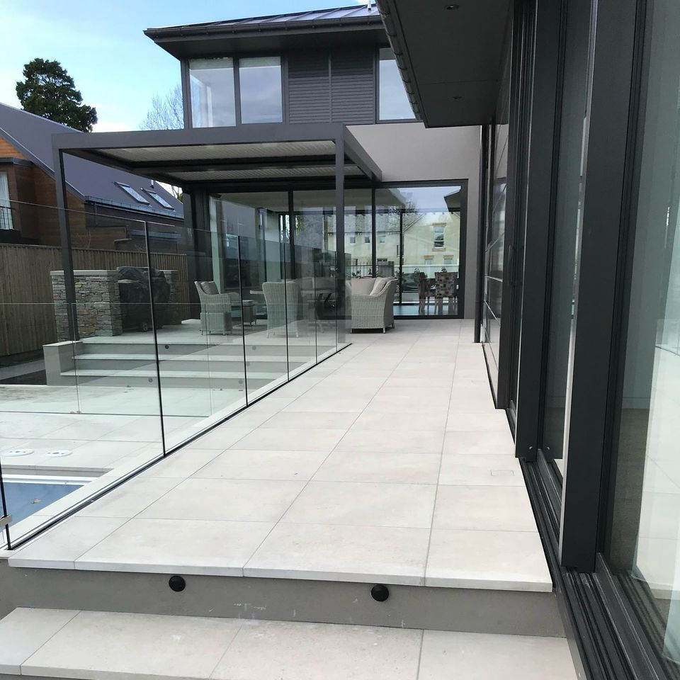 Advanced Exterior Plastering Services. Exterior Plasterers Christchurch Canterbury and New Zealand